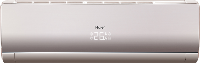HNF303/R2-G