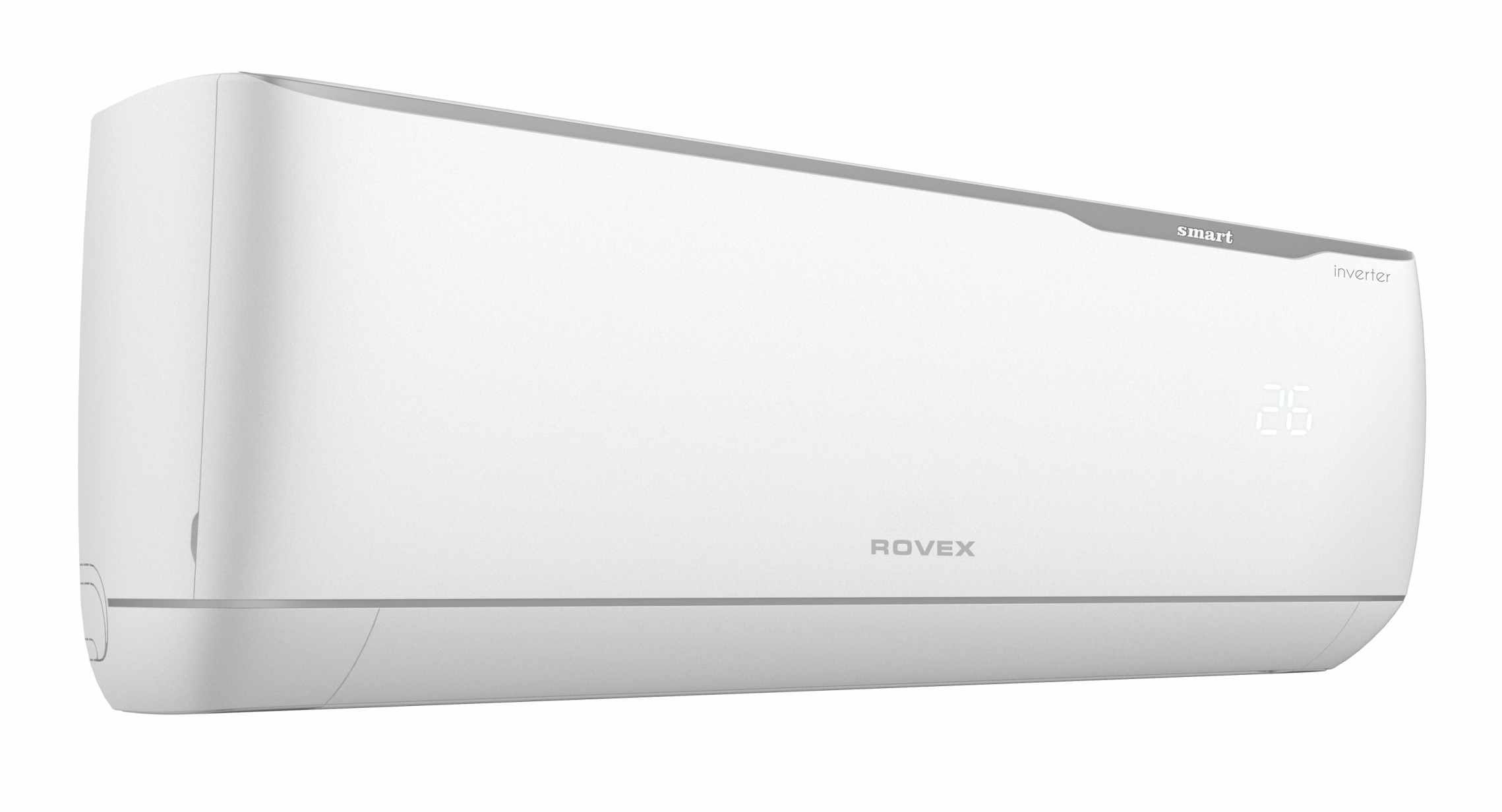 Inverter RS-PXI1