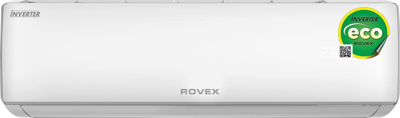 Inverter RS-TTIN1