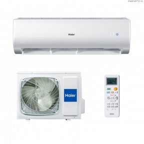 Haier ELEGANT AS12NM5HRA / 1U12BR4ERA (super invertor)
