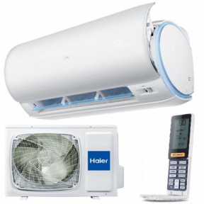 Haier LIGHTERA PREMIUM AS35S2SD1FA / 1U35S2PJ1FA
