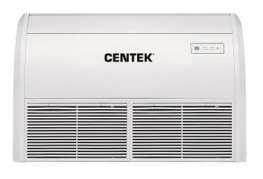 Centek CT-5136