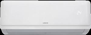 Сплит-система Lessar LS-H07KPA2/LU-H07KPA2