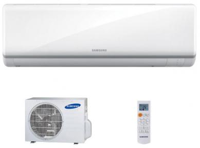 Samsung AQ24TSBNSER