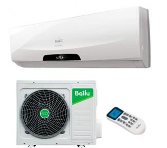 Ballu BSW-24 HN1_15Y