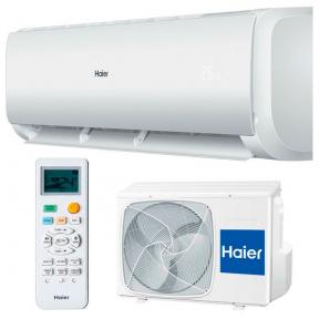 Haier Leader HSU-09HLT03/R2 / HSU-09HLT303/R2