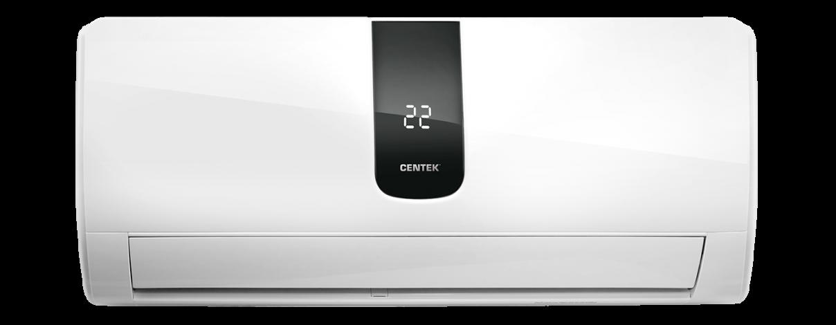 Сплит система Centek CT-65X09