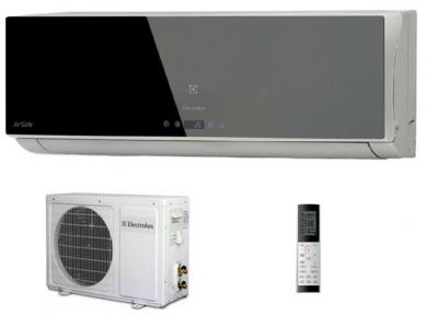 Electrolux EACS-12 HG-B/N3