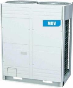 MDV MDTA-96HRN2