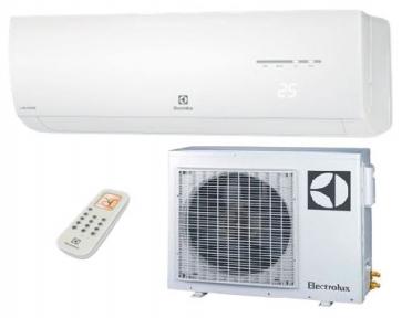 Electrolux EACS-30 HLO/N3