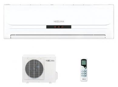 Neoclima NS/NU-HAL12R