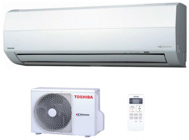 Toshiba RAS-07EKV-EE/RAS-07EAV-EE