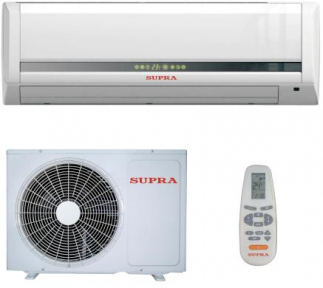 SUPRA KN410-12HA