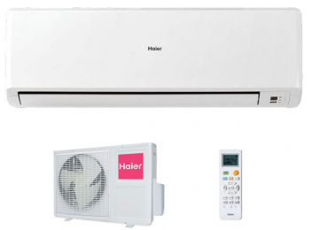 Haier AS12NB3HRA/1U12BR4ERA